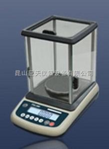 EHB-3000++ 常熟精密天平3000克,高精度电子天平3000克天平代理