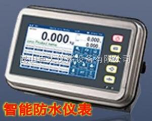 昆山FWN-S20电子显示仪表/FWN-S20电子称重显示器