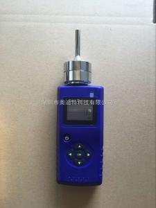 ADT600B-C6H6-PID 便携式苯气体检测仪