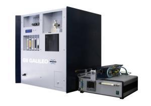 G8Galileo 布鲁克氧氮氢分析仪(ONH)