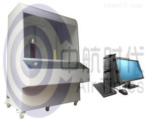 介电强度检测/击穿电压测试/介电性能仪器