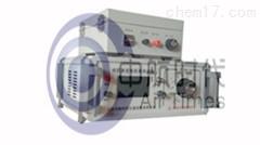 体积电阻率/表面电阻率测试仪(ASTM D257)
