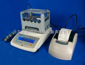 海绵泡沫密度测量仪