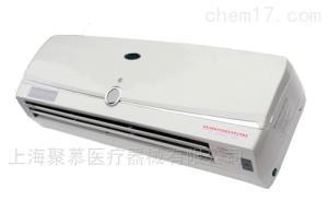 老肯 KDSJ-B60壁挂式多功能空气消毒机