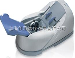 SONOST-2000 韩国进口骨密度测量仪SONOST-2000