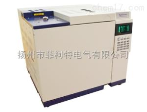 HZSP-205变压器油色谱分析仪