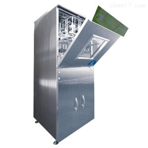 实验室全自动消毒洗瓶机W-180