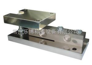 上海称重模块F上海称重模块厂家F山东称重模块