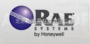 PGM-7300 美国华瑞PGM7300 MiniRAE Lite VOC检测仪 华瑞RAE气体检测仪