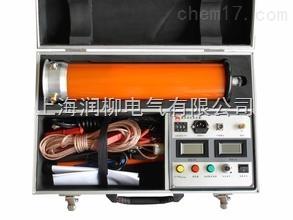 ZGF-60kV/3mA直流高壓發生器(一體機)