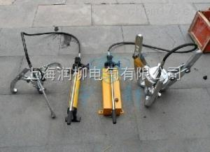 DYF-50 性能沒話說分體式拔輪器(分體式拉馬)