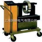 上海SM38-3.6智能轴承加热器