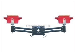 2×250A重型集電器