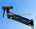 求购68A C型双杆集电器