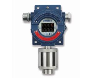 iTrans2 二氧化氯0.02-1 ppm气体泄漏报警仪