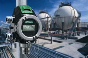 PrimaX P PrimaX P 二氧化硫氣體探測器