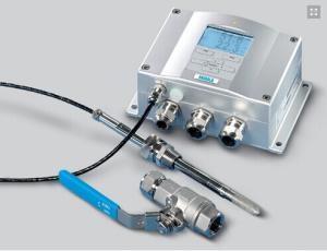 HMT336 芬蘭維薩拉溫濕度監測變送器