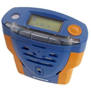 Tetra 科爾康Tetra 泵吸式氣體檢測儀