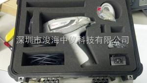 Niton XL3t-800 合金分析儀