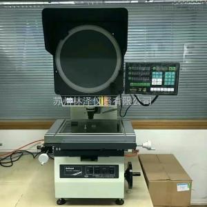 CPJ-3020A 万濠投影仪