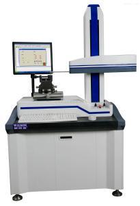 MMD-R220 廠家直銷威而信輪廓儀MMD-R220