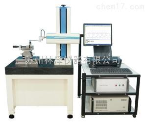 MMD-100A輪廓儀