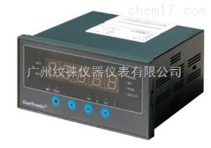 CHB力值测量仪 ConTronix