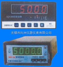 SZC系列 数显转速表