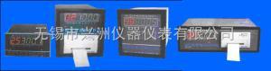XZXMD-105-G系列 智能温度、湿度巡测记录仪