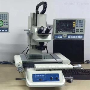 万濠工具显微镜VTM-1510G报价