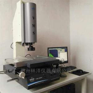 VMS-3020G 影像测量仪