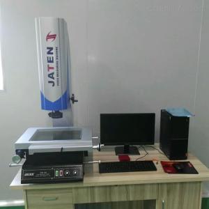 JTVMS-2010嘉腾影像仪