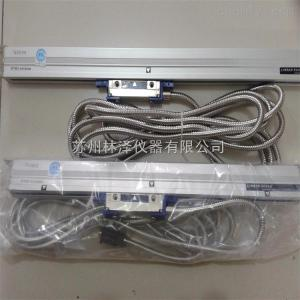 24V WTB5光柵尺