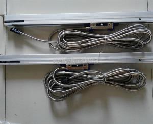 火花機光柵尺位移傳感器