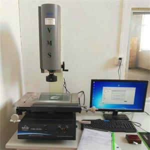 VMS-2515G影像仪