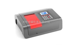 V-1500PC掃描型可見分光光度計原理
