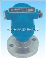 BP-800型 压力变送器