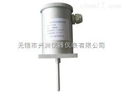 XZZT-YB50 一体振动温度变送器