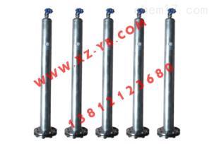 XZUDZ-Ⅲ-DLC-4000 導波雷達液位計測量筒