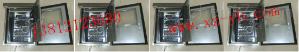 XZDFC-12型 电磁阀控制箱
