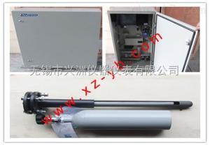 NOCOO 氧化锆烟气分析仪.CO在线监测装置