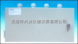 FJXH2系列 防雨型接线盒