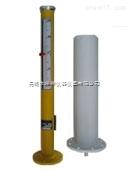 XZZTUT-81系列 油箱油位传感器