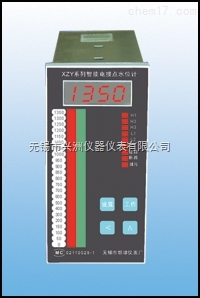 XZY-系列智能水位转换器