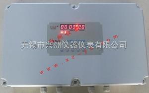 XZMK-36B系列 智能脉冲控制仪