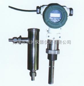 AD48-500型 AD48-500型二线制变送器式智能工业酸度计