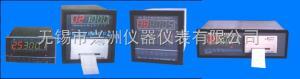 XMD-105G(D)-E系列智能温度(压力)巡测仪、智能温度(压力)巡测记录仪