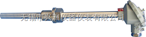 XZZT-WB系列温度变送器