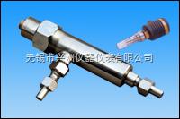 HD-20电导率变送器