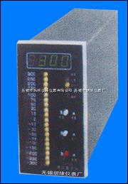 SXY2-液位监控仪